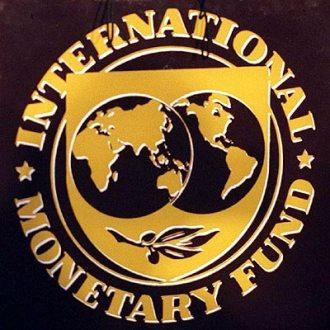 Rep. Moldova a neglijat câţiva indicatori stabiliţi de FMI