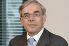 Președintele BERD, Thomas Mirrow, vine la Chișinău