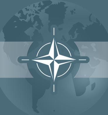 La Chișinău a fost înființat Clubul prietenilor NATO