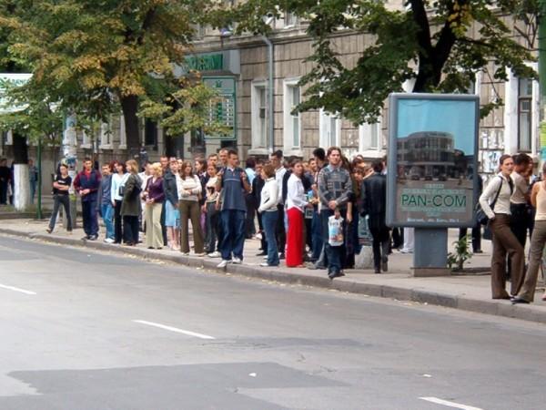 Studiu // Cum afectează serviciile medicale preferenţiale demografia Rep. Moldova