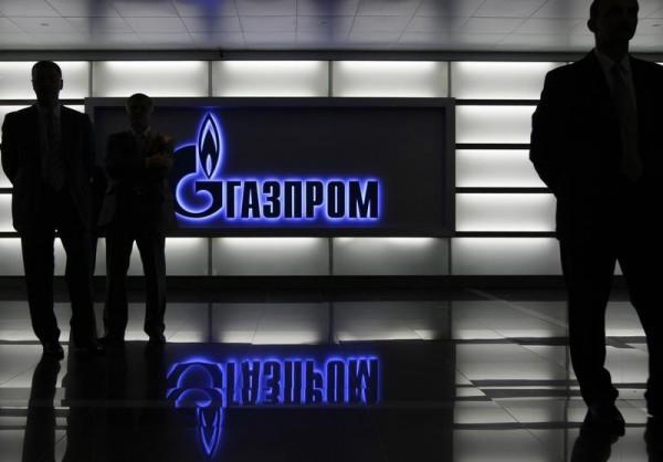 Gazprom urmează să anunțe prețul gazului pe 2017 pentru Rep. Moldova. Ce spune ministrul Economiei