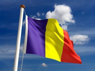 Află cum a fost marcată Ziua Naţională a României la Cahul
