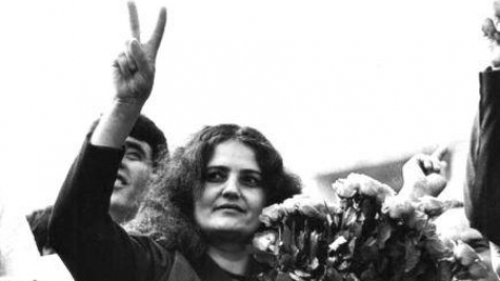 Placă comemorativă în Chișinău pentru o figură marcantă a Mișcării de Renaştere şi Eliberare Naţională a românilor basarabeni