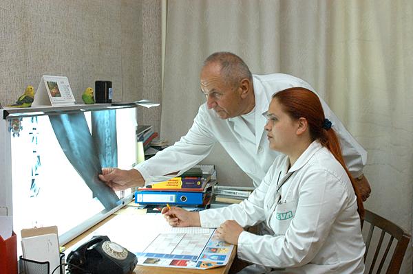 În Republica Moldova a devenit mai scump să fii sănătos