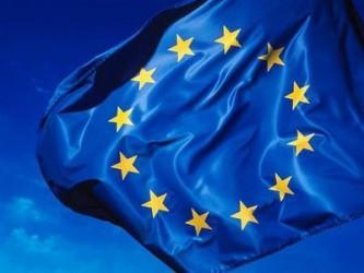UE va demara negocierile cu Republica Moldova şi Georgia pentru crearea Zonei de Liber Schimb