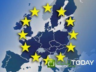 O nouă reuniune trilaterală Rep. Moldova-Ucraina-EU