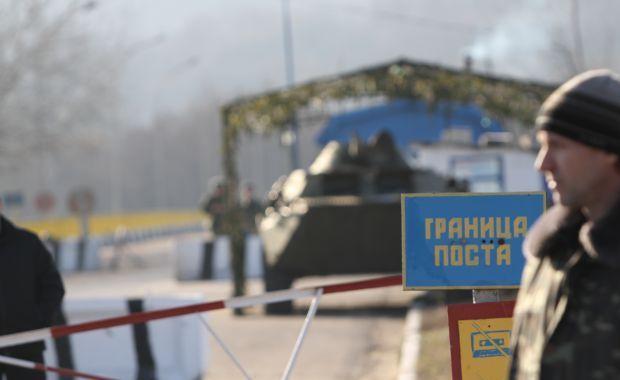 Platforma Civică Acţiunea 2012 solicită retragerea armatei ruse de pe teritoriul Rep. Moldova