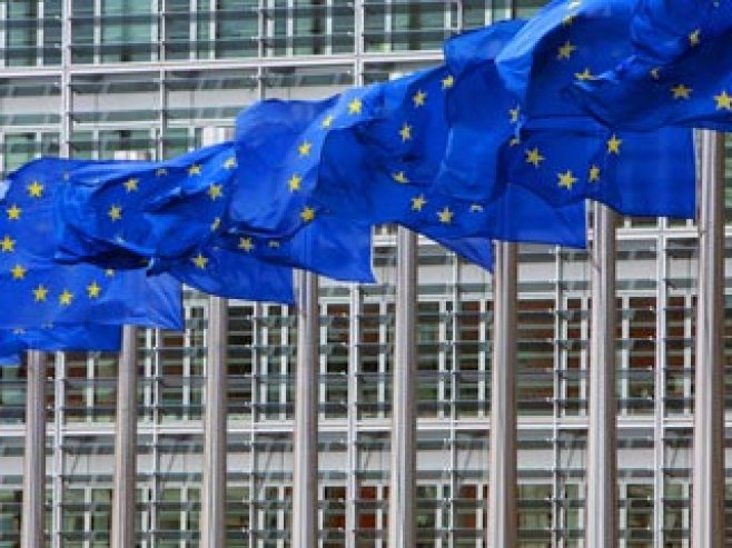 Au început consultările tehnice privind lansarea negocierilor Acordului de comerţ liber RM-UE