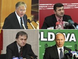AIE va decide mâine cum va proceda la alegerile prezidențiale