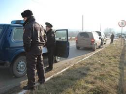Germania: Managementul securității de pe Nistru trebuie revizuit urgent
