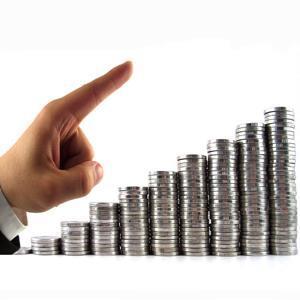 Ministerul Economiei a publicat raportul de activitate pentru anul 2011