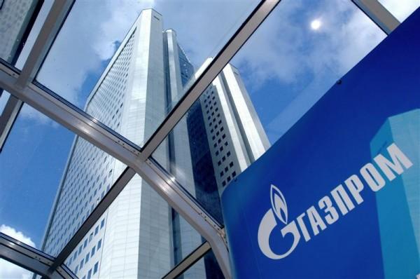 Datoria Moldovagaz faţă de Gazprom a atins 6,2 miliarde de dolari. Reg. transnistreană, principala problemă
