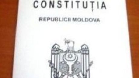 PLDM și propunerile de modificare a Constituției