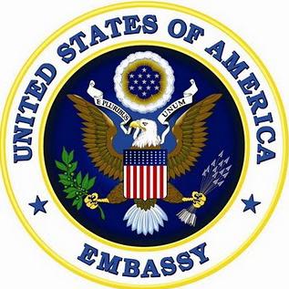 Poziţia SUA faţă de incidentul petrecut la Nistru
