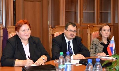 Slovacia va deschide o misiune diplomatică la Chișinău