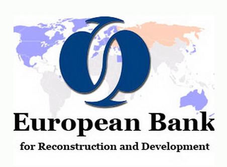 Au fost stabilite priorităţile comune ale Guvernului Republicii Moldova şi BERD