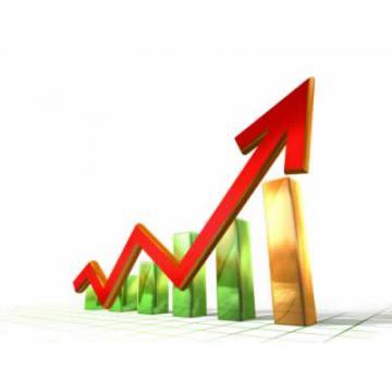 Peste 1250 de firme din România investesc pe piaţa din Rep. Moldova