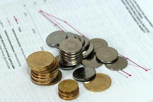 Prognoze: creştere a exporturilor în 2012 cu circa 10% în Rep. Moldova