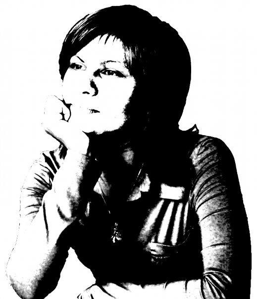 Irina Gotișan: Sunt moldoveancă – vorbesc moldovenește