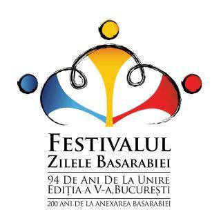 """""""Zilele Basarabiei"""", sărbătorite la Bucureşti, Timişoara şi Braşov"""