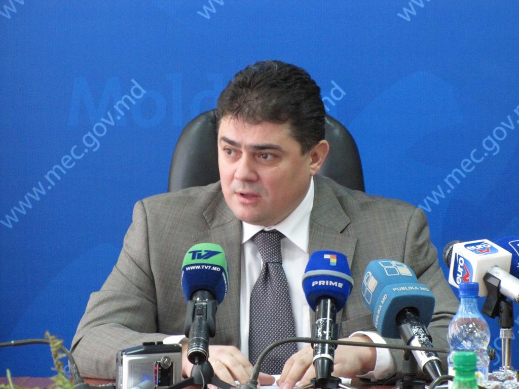Republica Moldova va avea o nouă Strategie a protecției consumatorilor