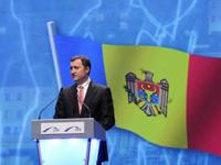 PLDM condiţionează participarea la identificarea candidaţilor la preşedinţie