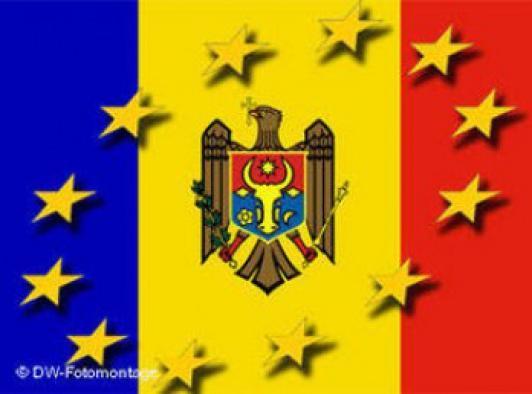 La Chişinău vor începe negocierile Acordului de Liber Schimb RM-UE