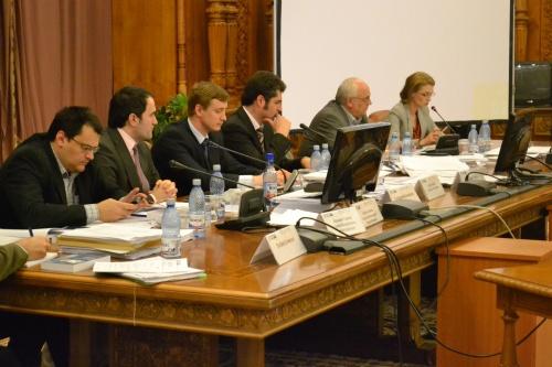 Studiu: Redobândirea Cetățeniei Române: perspective istorice, comparative și aplicate