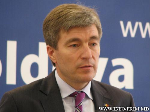 Chişinău şi Tiraspol vor implementa patru proiecte comune în următoarele două luni