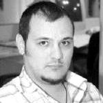 George Damian: Nu-mi place istoria lui Rogozin