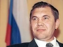Vesti.ru: Monument pentru generalul Lebed în Transnistria