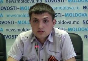 """Tinerii din Găgăuzia: ,,Istoria românilor"""" încalcă deciziile Tribunalul de la Nurnberg"""