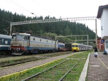 Victor Ursu: Reluarea traficului marfarelor prin regiunea transnistreană: cine şi ce câştigă?