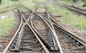 Oficial european salută reluarea circulaţiei feroviare prin regiunea transnistreană