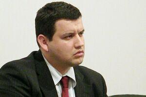 Eugen Tomac va demisiona din funcţia de secretar de stat pentru Românii de Pretutindeni