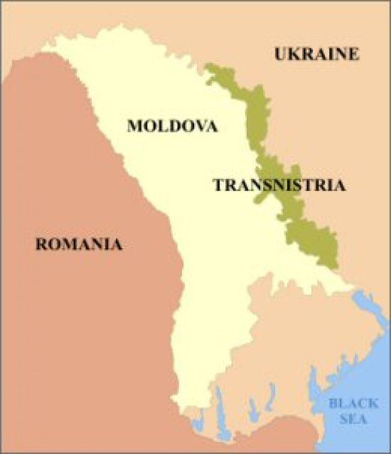 Nezavisimaia gazeta: România Mare se realizează potrivit unui scenariu în două etape