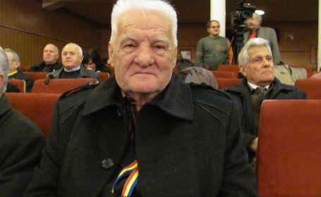 """Universitatea """"B. P. Hașdeu"""" din Cahul i-a acordat titlul de Doctor Honoris Causa domnului Grebenicov Eugeniu"""