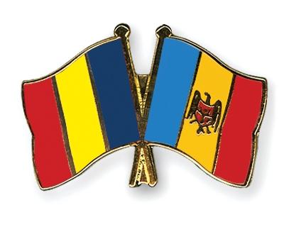 Şefii diplomaţiei de la Bucureşti şi Chişinău se întâlnesc la Luxemburg