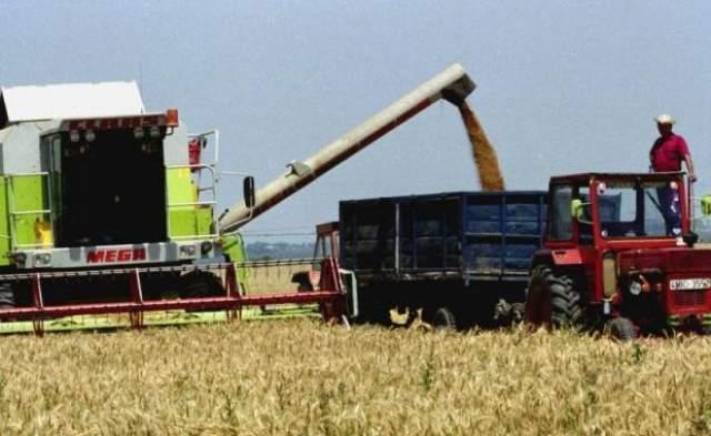 A doua ediție a Forumului Agricol Transfrontalier România – R. Moldova la Cahul