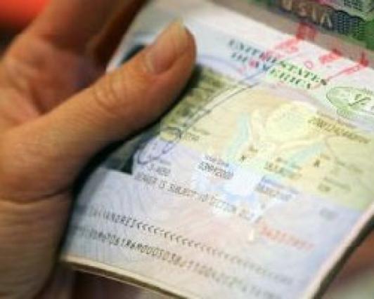 40 de ONG-uri europene solicită UE accelerarea liberalizării regimului de vize pentru Rep. Moldova