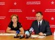 Socialiștii denunță memorandumul semnat între Guvernul Filat și FMI