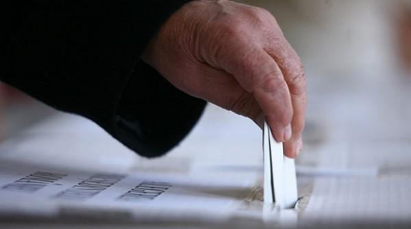 Unde se va vota la alegerile parlamentare din Rep. Moldova