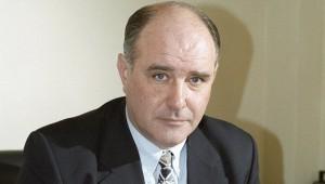 Grigori Karasin: Moldova ar trebui să-și revizuiască legislația internă