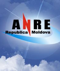A fost semnat un acord moldo-român de colaborare în domeniul reglementării energetice