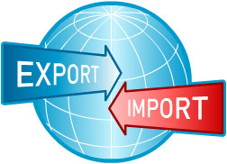 BNS: Exporturile Republicii Moldova în țările Uniunii Europene s-au majorat