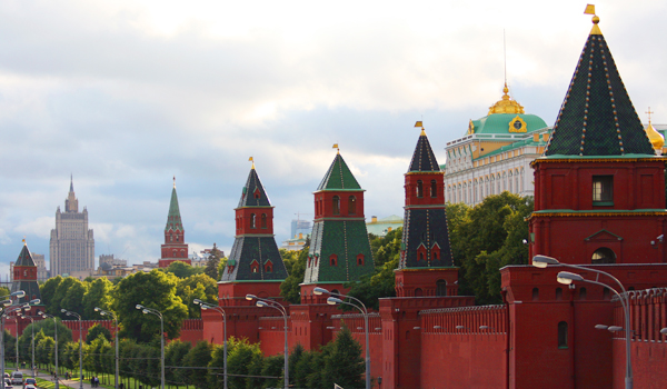 Vlad Filat: Candidatura ambasadorului R. Moldova la Moscova a fost identificată