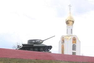 Dosar: Transnistria, centrul de contrabandă și trafic al Europei