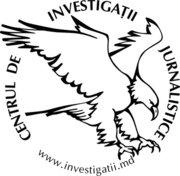Centrul de Investigații Jurnalistice: Raport de monitorizare a presei privind tortura și rele tratamente în instituțiile statului