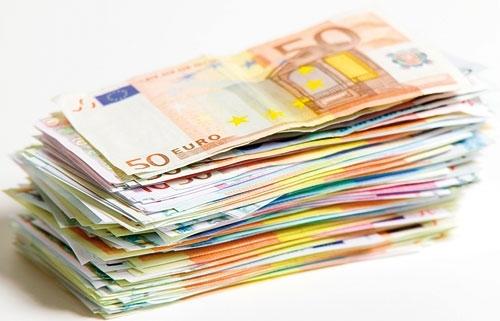 94 mln. de euro pentru dezvoltare de la Comisia Europeană