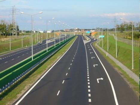 Cernăuți și Suceava, pe traseul drumului european Nord-Sud Moldova